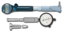 Bore Gauge Calibration Service