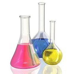 Zinc Fluoborate Solution