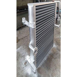 Pharmaceutical Heat Exchangers