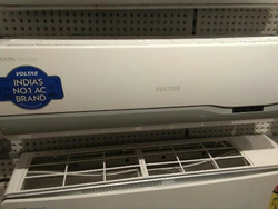 BEE Star Air Grille AC Spares, for Commercial