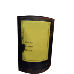 Oil Based Primer