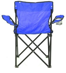Traveling Folding Chair