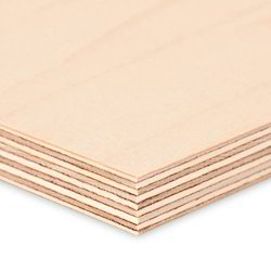 Water Resistant Shuttering Plywood