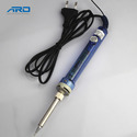 Temperature Controlled Soldering Iron