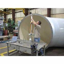Romer Arm CMM Services