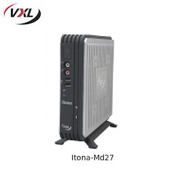 Thin Client at Best Price in India