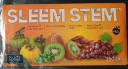 RMCL Sleem Stem, Packaging Size: 3500 Mg Each Sachet