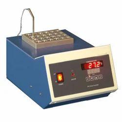 Bions Ambient to 100 deg C Laboratory Dry Bath