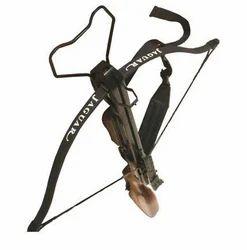 Crossbow Kit Target Jaguar Recurve Wooden
