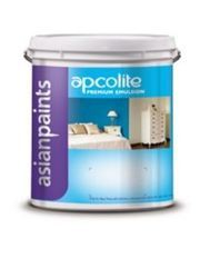 Asian Paints Apcolite Premium Emulsion Interior