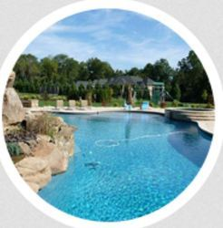 Swimming Pools In Secunderabad Telangana Swimming Pools Tarantal Price In Secunderabad