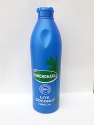 Panchdhara Coconut Hair Oil 200Ml