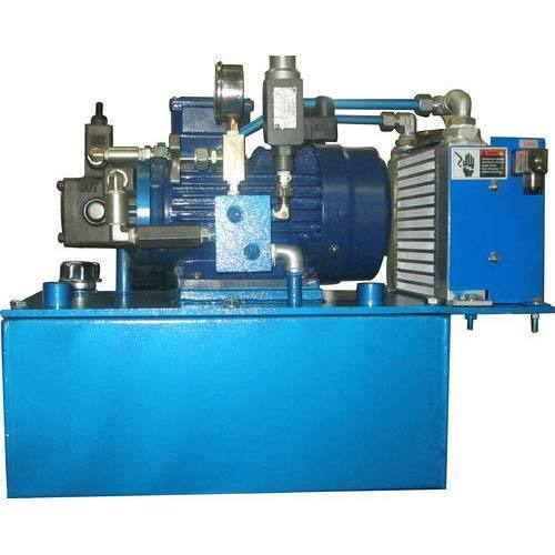 hydraulic power pack report essay Hydraulic power packs are those driving components of a hydraulic system which are used to distribute, control, and transmit energy from hydraulic power packs are used in systems with heavy operations for manipulation of work, and are systematic with the ever use of powerful force directive.