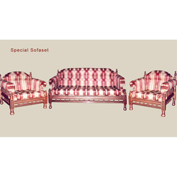 Special Sofa Set
