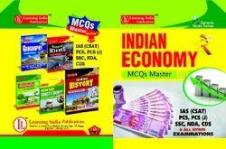 IAS Indian Economy