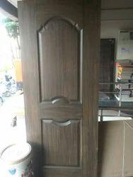 HDF Doors