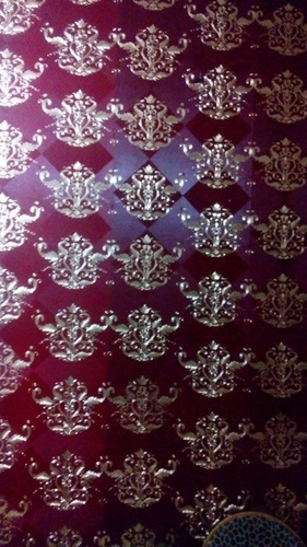 Manufacturer Of Italian Wallpaper American Wallpaper By Bajrang