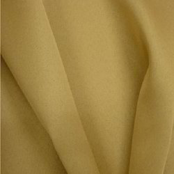 Vermiculite Coated Cloth
