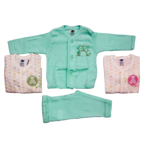 d1520da474dc Baby Winter Wear Set at Rs 400  piece