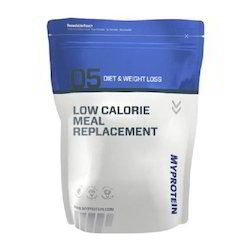 Myprotein Low Calorie Meal Replacement