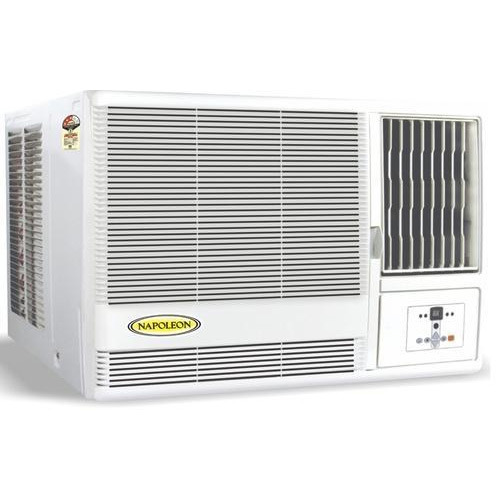 Ac Maintenance Service And Window Ac Wholesale Trader A