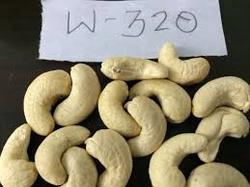 Indian  Dry Nuts