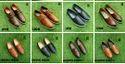 Boys Formal Shoe