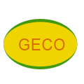 Geco Grinding Centre