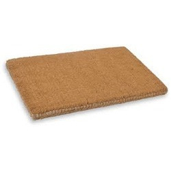 Coir Mats - Wholesaler & Wholesale Dealers in India