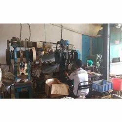 Plastic Fabrication Services in Thane, प्लास्टिक