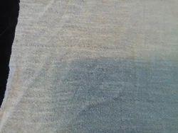 Linen Rich Linen Modal Fabric