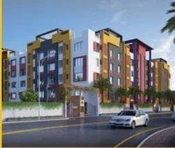 Residential Land Development Service