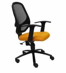 Staff Chair
