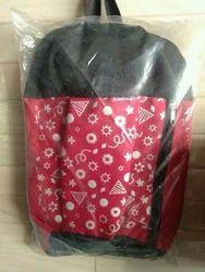 3d2bec9e6a35 Kids School Bag