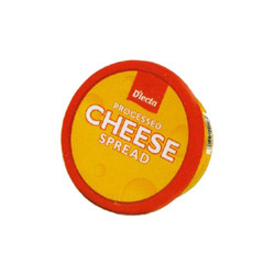 Processed Cheese Spread