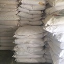 Guar Gum For Rayon Printing