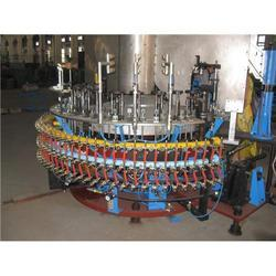 CFL Making Machine
