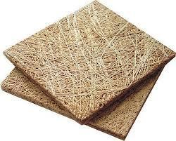 Wood Wool Acoustic Panel Manufacturers Suppliers