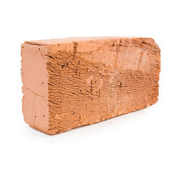 Fire Resistant Bricks