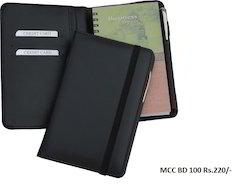Diaries  TCC BD100