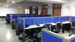 Call Centre Set Up