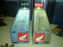 honda genuine  stroke engine oil  veedol hdb prima  cf wholesale distributor radhe