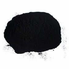Laxmi Ganesh Ply House Powder Superfine Carbon Black