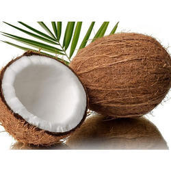 Coconut in Kochi - Latest Price & Mandi Rates from Dealers