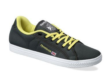 b1f4cd99c53f Mens Reebok Court Shoes at Rs 2299  piece