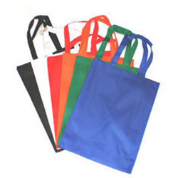 Carry Bag in Jalandhar, Punjab | Suppliers, Dealers & Retailers of ...