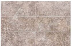 Johnson Crust Grid 60 X 40 cm Ceramic Wall Tile