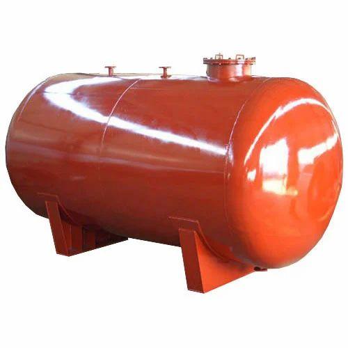 Frp Chemical Storage Tanks Chemical Storage Tanks