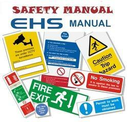 Occupational Safety Consultancy Services