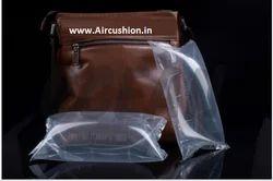 Purse Gap Fill Cushion Air Bag
